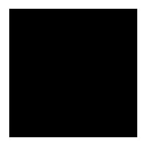 4von5