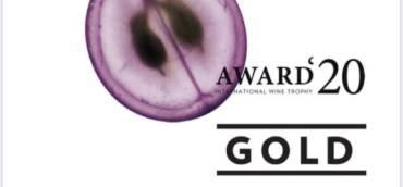 AWC-Gold Gewinner 2020